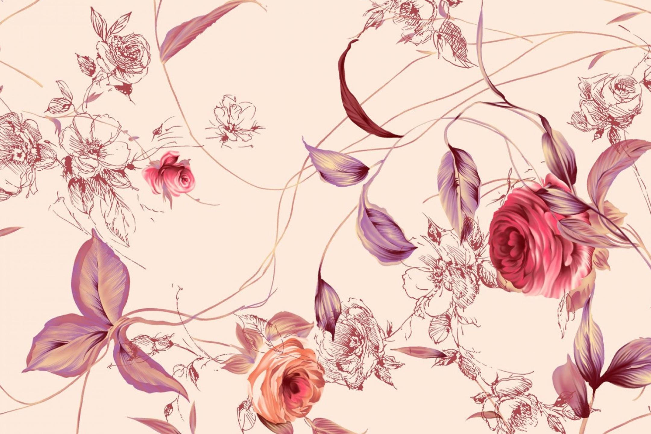 pc Wallpaper